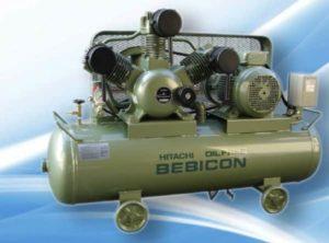 Beli Turbo Compressor Jakarta